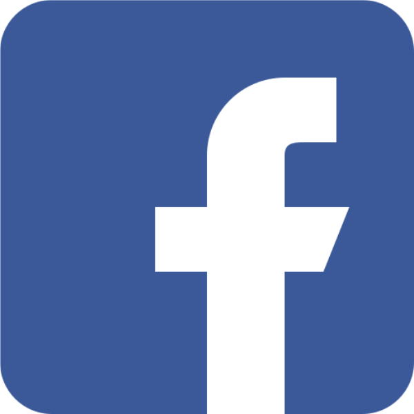 Mylan no Facebook