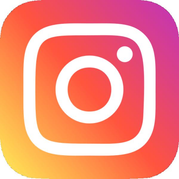 Mylan no Instagram